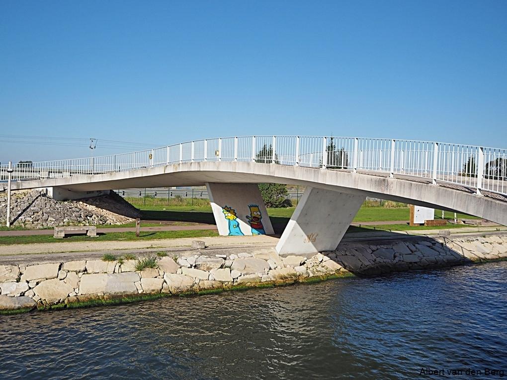 Aveiro brug
