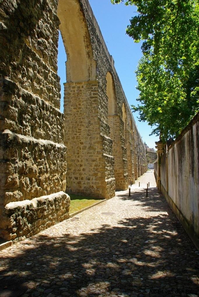 Coimbra001