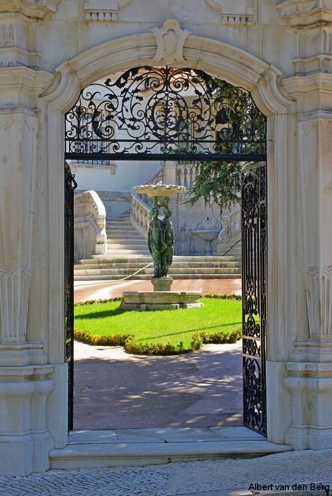Coimbra014