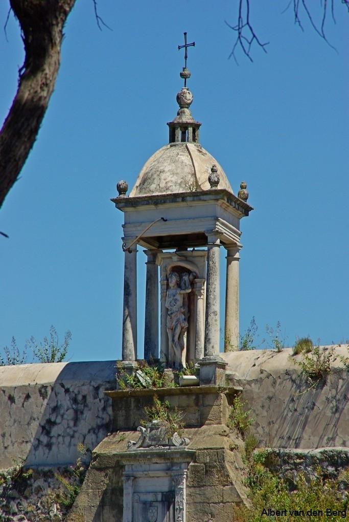 Coimbra015