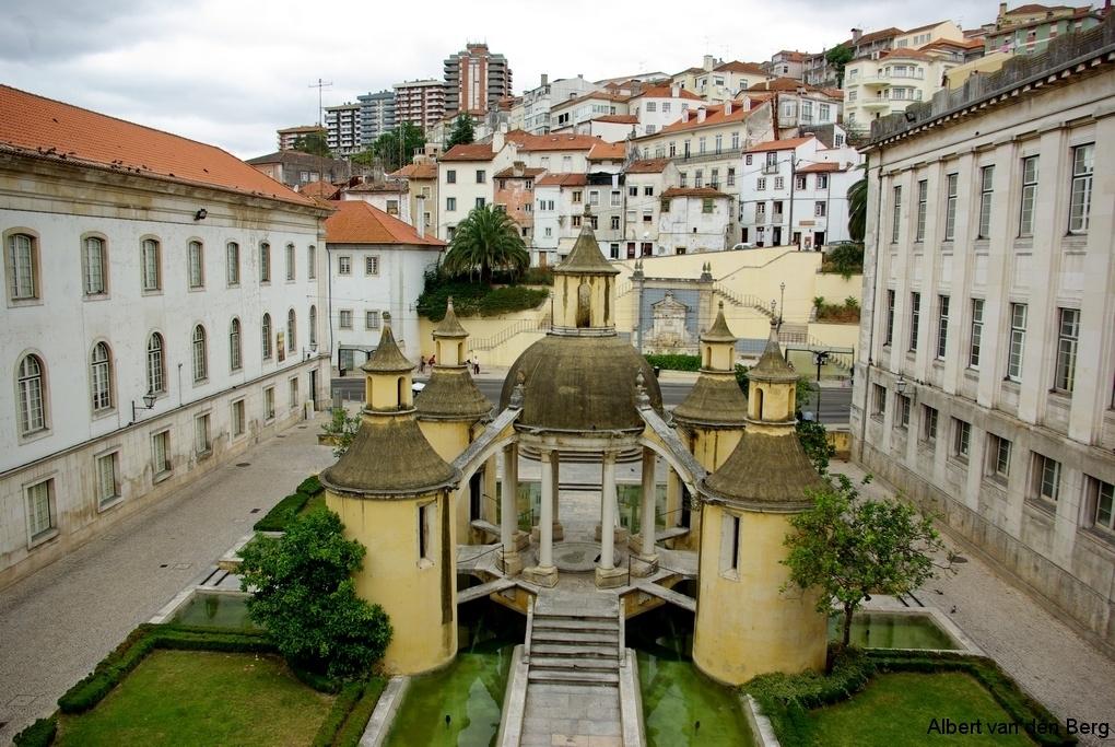 Coimbra022