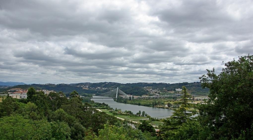 Coimbra031