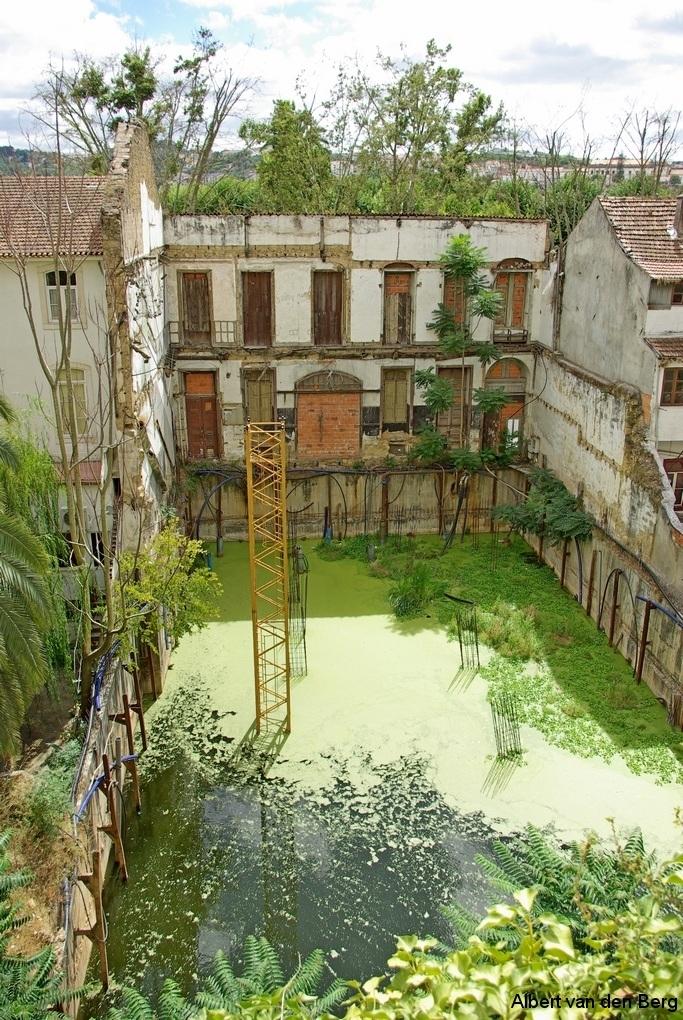 Coimbra039