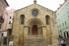 Coimbra020