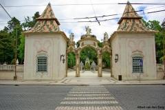 Coimbra026