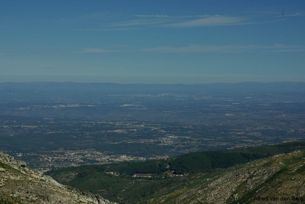 Serra da Estrela001