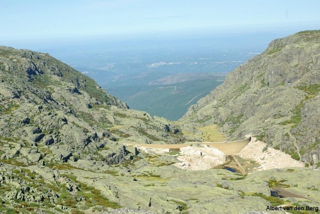 Serra da Estrela002