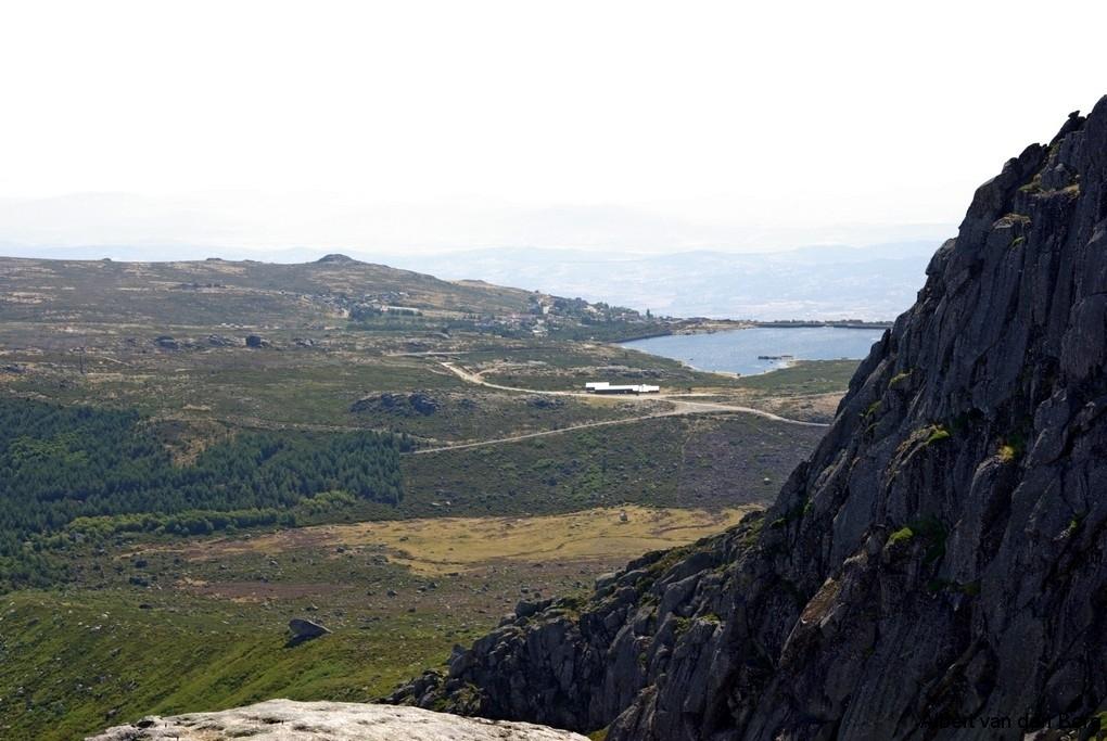 Serra da Estrela003