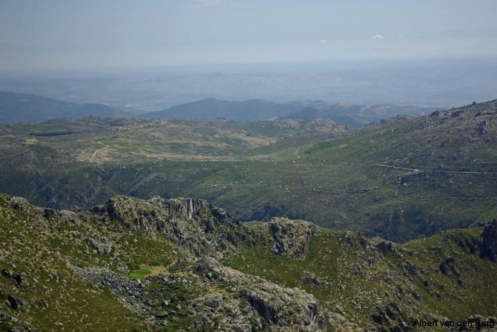 Serra da Estrela005