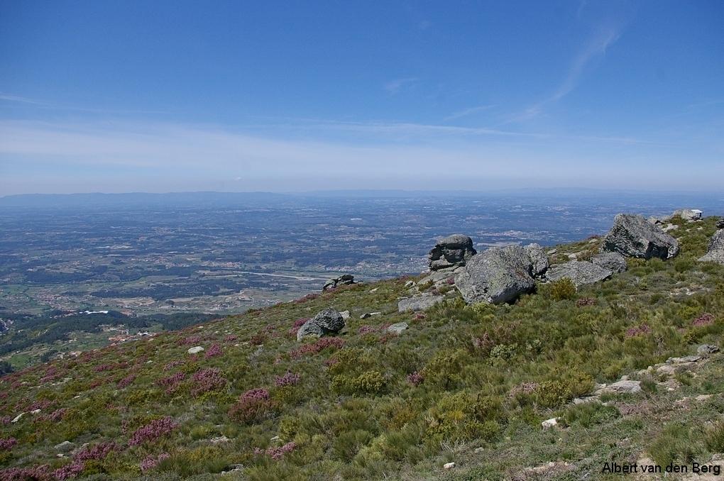 Serra da Estrela011