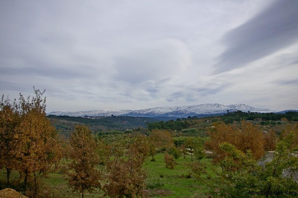Serra da Estrela021