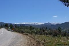 Serra da Estrela010