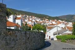 Serra da Estrela012